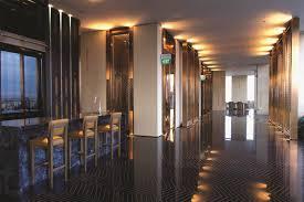 100 Ritz Carlton Herzliya Residences Condominium For Sale At 65 Cairnhill Road