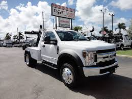 2019 New Ford F450 XLT JERR-DAN MPL-NGS WRECKER TOW TRUCK. 4X2 At ... Ford F350 4x4 Tow Truck Cooley Auto Ford Tow Trucks In Florida For Sale Used On Buyllsearch Ford Trucks 2017fosupertyduallytowtruck The Fast Lane F550 Super Duty With Vulcan Car Carrier Rollback Truck For 1949 G112 Kissimmee 2013 1956 Maintenance Of Old Vehicles The Material Our Weekend With A F650 2011 F450 Ext Cab Wreckertow At West Chester Rusted Out Early 1940s Editorial Stock Image 1983 Wrecker Tow Truck 4900 Pclick 1996 Wrecker Twin Line Century
