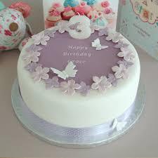 cake decorating kit unique hardscape design several simple