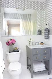 50 Small Guest Bathroom Ideas Decorations And Remodel (40 ... Lighting Ideas Rustic Bathroom Fresh Guest Makeover Reveal Home How To Clean And Ppare For Guests Decorating Small Tile House Decor Thrghout Guess 23 Amazing Half On Coastal Living Dream Decorate With Me 2017 Guest Bathroom Tour Decorating Ideas With Wallpaper To Photo Gallery The Minimalist Nyc Marvellous For Guest Bathroom Ideas Sarah Bnard Design Story