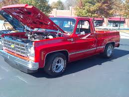 1977 Chevy C10 Silverado- Robert T. - LMC Truck Life 1977 Chevrolet C10 Hot Rod Network Chevy Truck Steering Column Wiring Diagram Simple 1ton Owners Manual Reprint Pickup Cstruction Zone Luv Photo Image Gallery Bonanza 20 Pickup Truck Item K4829 Sold Gmc K10 4x4 Short Bed 4spd Rare Chevy Truck Chevy Autos Pinterest Trucks Trucks And Auction Car Of The Week Blazer Chalet Orange Scottsdale Can Anyone Flickr 81 Swb Page Truckcar Forum
