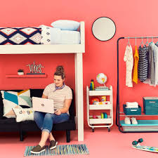 Sherpa Dish Chair Target by Target Dorm Room Essentials That Complete College Checklist Brit