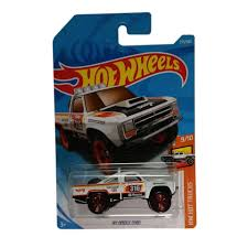 RC Toys & Vehicles For Sale - Remote Control Toys & Cars Online ... Traxxas Wikipedia 360341 Bigfoot Remote Control Monster Truck Blue Ebay The 8 Best Cars To Buy In 2018 Bestseekers Which 110 Stampede 4x4 Vxl Rc Groups Trx4 Tactical Unit Scale Trail Rock Crawler 3s With 4 Wheel Steering 24g 4wd 44 Trucks For Adults Resource Mud Bog Is A 4x4 Semitruck Off Road Beast That Adventures Muddy Micro Get Down Dirty Bog Of Truckss Rc Sale Volcano Epx Pro Electric Brushless Thinkgizmos Car