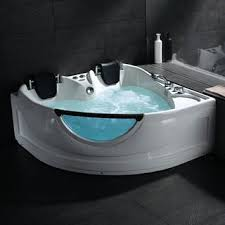 best 25 whirlpool bathtub ideas on pinterest jetted tub