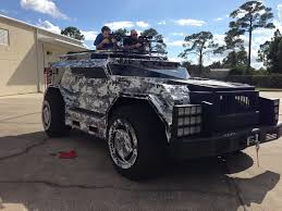 Custom #hummer H1 K10 | Car Pr0n | Pinterest | Hummer H1, Hummer And ... Dog Truck Topper For Sale Woodland Kennel 2019 Ford Ranger Am I The Only One Disappointed North Texas Mini Trucks Accsories Ultimate Hunt Rig Diessellerz Blog Ruduced Price 2004 Nissan Frontier 4x4 Huntingranch Uncommon Performance Chevrolet S10 Gmc S15 Pickup Roadkill Twilight Metalworks Custom Hunting Rigs Jeeps Chevy Rocky Ridge Lifted Gentilini Woodbine Nj First Look Kelley Blue Book The 2017 Toyota Tacoma Trd Pro Is Bro We All Need Texoma Japanese You Cant Buy In Canada