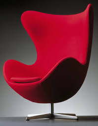 chaise boule fauteuil egg ikea avec fabric armchairs ikea dublin idees