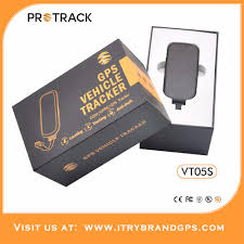 Protrack Smart Gps For Car Taxi Truck Motor Bus With Free Gps ... Spy Track Gps Tracking Devices Can You Put A Tracking System In Company Truck And Not Tell Fleet Management For Oil Gas Field Services Gofleet Mini Realtime Car Tracker Locator Gprs Gsm Device About Device Market Analysis Vehicle Tracker Setup1 Youtube App Iphone Fleetio Van Spy Personal Real Time Vehicle Gps Manufacturer3g Factorybest Car Whosale Alarm Online Buy Best Realtime Drive Features