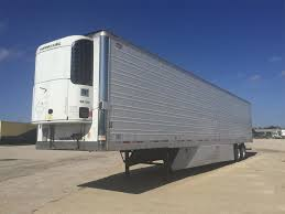 100 Craigslist Mcallen Trucks New And Used For Sale On CommercialTruckTradercom