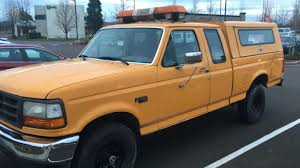 Been Hanging Out In R/fordranger For Awhile But Couldn't Resist This ... 1996 Shadow Cruiser 7 Slide In Pop Up Truck Camper Youtube Nissan Frontier Shell Craigslist 27 Laest Off Road Fakrubcom Alaskan Campers Model A Toppers Sales And Service Lakewood Littleton Colorado For Sale Bed Fiscally Free Why We Bought A List Trawling Audi S4 Avant Mercedesbenz Cummins In Wiring Wire Center 3 Bedroom 5th Wheel New Or Used Winnebago Sightseer 35j Rvs For Pennsylvania Caribou Purdy Great Life
