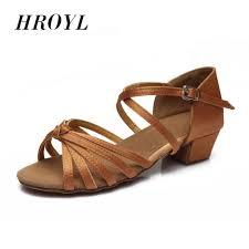 popular high heels for kids size 2 buy cheap high heels for kids