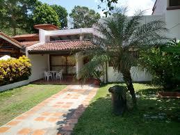 100 Casa Leona Holiday Beach Punta Resort Costa Rica Tarcoles