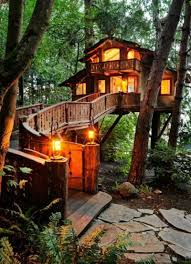 Tree House Kits Ideas BEST HOUSE DESIGN Choose Best Tree House Kits