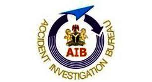 bureau air aib faults senate s claim on air reports channels television