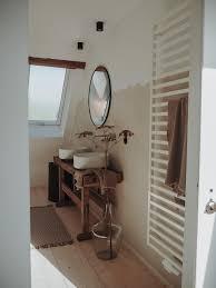 unser badezimmer badezimmer altbau waschtisch