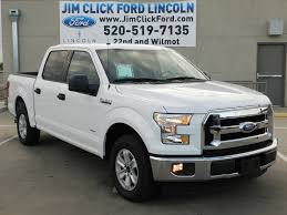 Jim Click Ford-Lincoln | Vehicles For Sale In Tucson, AZ 85711 Used Diesel Trucks For Sale In Tucson Az Cummin Powerstroke 2003 Gmc Sierra 2500hd Cargurus Featured Cars And Suvs Larry H Miller Chrysler Jeep Truck Parts Phoenix Just Van Freightliner Sales Arizona Cascadia Ram 2500 In On Buyllsearch Holmes Tuttle Ford Lincoln Vehicles For Sale 85705 2017 Hyundai Premium Awd Blind Spot Heated Seats