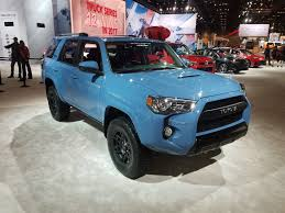 Local Color: Unusual Paint Hues At The 2018 Chicago Auto Show | The ... 2019 Dodge Paint Colors Beautiful Dakota Truck Used Kenworth Chart Color Reference Chaing Car Must See Youtube Dinnerhill Speedshop Original Codes 2017 Ford Raptor Add Offroad 1956 Chevrolet 150 Belair 210 Delray Nomad 56 Paint Color Chips Bed Liner Job And Plasti Dip Rrshuttleus Local Unusual Hues At The 2018 Chicago Auto Show The Auto Paint Codes 197879 Bronco Color 7879blueovalbronco