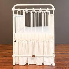 joy baby crib project nursery