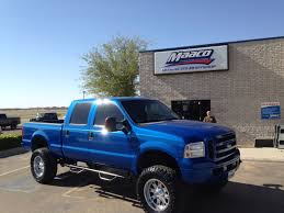 100 Lifted Trucks In Texas Ford Truck Painted At MAACO Lubbock TX Car Stuff Pinterest