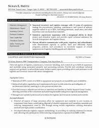 ResumeSample Military Resume Fresh Enchanting Example Documentation Template Milita Of Retired To Civilian Officer