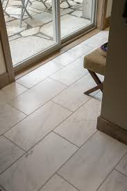 The Pros And Cons Of Marble Tile DIY Floor