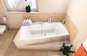 pin my lovely bath planer auf badewanne mit podest