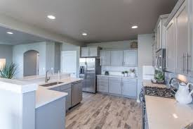 Western Idaho Cabinets Jobs by Boise Id Real Estate Boise Homes For Sale Realtor Com