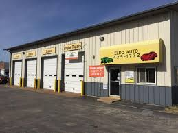 100 Beelman Trucking Springfields Pick Of Decatur Firm McLeod For 13M Coalhauling