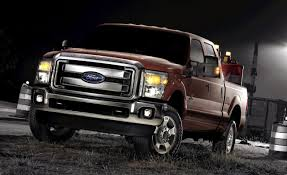 2013 Ford F350 – The Ultimate Superduty Truck 2015 Ford F350 Price Photos Reviews Features 2016 Superduty Lariat Crew Cab 4wd Ultimate Indepth New Super Duty For Sale Near Des Moines Ia Amazoncom Maisto 124 Scale 1999 Police And Harley 72018 F250 Ready Lift 25 Front Leveling Kit 662725 Blackvue Dr650s2chtruck Dash Cam Fx4 Photo Gallery Used Car Costa Rica Ford As Launches 2017 Recall Consumer Reports Drops 30in Single Row Led Light Bar Hidden Grille For 1116 Review With Price Torque 2005 Rize Up Image 2008 Xl Ext 4x4 Knapheide Utility