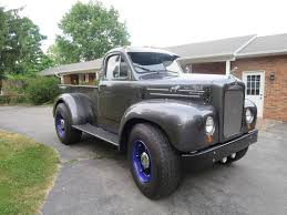 Mack Model B Custom Pickup Conversion Is This A B71 Antique And Classic Mack Trucks General Vintage For Sale Truck Pictures Memories Stock Photos Images Alamy Replacement Suspension Parts Stengel Bros Inc Dump View All Buyers Guide Mack Med Heavy Trucks For Sale Muscle Car Ranch Like No Other Place On Earth 2015mackgarbage Trucksforsalerear Loadertw1160292rl Used Truckdriverworldwide