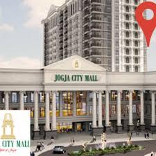 Jogja City Mall JogjaCityMall