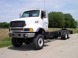 TAG.Hosting - Index Of /AZBUCAR/Sterling Trucks Wallpaper 44 New Used Sterling For Sale Truck Show 2010 Equipment Resource Group Wei D50s And Package Sale In Australia Hub Cversions In California For On Buyllsearch 235 Ton Terex Bt4792 Freightliner Trucks Recalled Over Front Axle Issue Unit Bid 51 2006 Truck With Digger Derrick Boom Sterling Trucks For Sale
