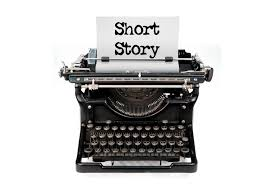 Top Five Short Story Collections To Read During National Month