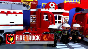 LEGO Fire Truck-D51C3cN0ODQ - Video Dailymotion Lego City Itructions For 60004 Fire Station Youtube Trucks Coloring Page Elegant Lego Pages Stock Photos Images Alamy New Lego_fire Twitter Truck The Car Blog 2 Engine Fire Truck In Responding Videos Moc To Wagon Alrnate Build Town City Undcover Wii U Games Nintendo Bricktoyco Custom Classic Style Modularwith 3 7208 Speed Review Lukas Great Vehicles Picerija Autobusiuke 60150 Varlelt