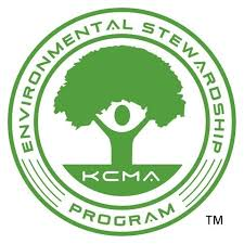 kcma education kcma