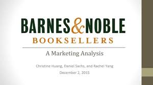 Barnes & Noble Marketing Analysis - YouTube The Book Marketing Landscape Infographic Barnes Noble And Rutgers To Open Bookstore In Dtown Newark Wsj A Cmos View How College Builds Its Marketing Heres Why Amp Shares Are On The Rise Fortune Future Of Manga Looks Dire Amazing Stories Teen Scifi Book Covers At Cover Ideas Street Fight Daily Nook Adds Lbs Should Ebay Buy Groupon Case Studies Brand Partnerships Colleges Videos Vimeo Wants Clear Totchke Clutter Sell More Books