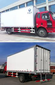 Large Manufacturers Customized Dry Box Truck Body Parts For Sale ... Top 100 Truck Body Manufacturers In Baramati Justdial Best Lorry Builders Namakkal Service Bodies Tool Storage Ming Utility National Maker Photos Transport Nagar Meerut Pictures Neustar Manufacturing Grain Box Supreme Cporation Options Kaunlaran Corp Body Builders Tailgate Tipper Beavertail Dropsides Steel 1 For Your And Crane Needs