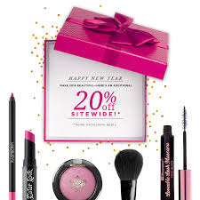 BH COSMETICS: FIRST EVER SITE-WIDE % OFF DISCOUNT CODE! – Jersey ... Bh Cosmetics Up To 50 Off Site Wide No Code Need Some Eyeshadow Palettes Beauty Explore Online Coupon Adventures In Polishland Coupon It Cosmetics Cyber Monday When Is More Ulta Promo Codes Bareminerals 10 4020 75 Opi Bh Promo Codes 2019 Makeupviewco Coupons Elf Free Shipping Best Cheap Smart Tv Festival Sale Palette 16 Brushes 2160 Flash Up 45 Beauty Bag With 30 Avon Canada Turbo Tax Software Daisy Marquez Makeup