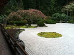100 Zen Garden Design Ideas Classy Lan Apes S Inspiration Japanese