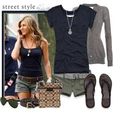 Womens Summer Outfit Ideas Best 25 Outfits 2014 On Pinterest Cute