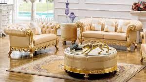 100 Modern Sofa Designs For Drawing Room Set Living Design In Pakistan Design Of Set