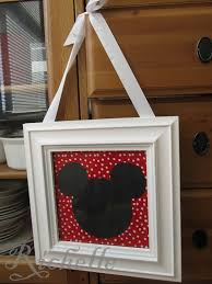 Mickey Mouse Bedroom Ideas by Best 25 Mickey Mouse Bathroom Ideas On Pinterest Mickey