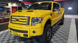 2013 Ford F150 Tonka For Sale #91801 | MCG 2016 Ford F150 Tonka Truck By Tuscany This One Is A Bit Bigger Than The Awomeness Ford Tonka Pinterest Ty Kelly Chuck On Twitter Tonka Spotted In Toyota Could Build Competitor To Fords Ranger Raptor Drive 2014 Edition Pickup S98 Chicago 2017 Feature Harrison Ftrucks R New Supercrew Cab Wikipedia 2015 Review Arches Tional Park Moab Utah Photo Stock Edit Now Walkaround Youtube