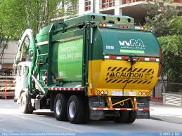 Wm Waste Management Toy Garbage Trucks Waste Management Garbage Truck Dimeions Trucks Pinterest Sweet 3yearold Idolizes City Garbage Men He Really Makes My Day First Gear Mack Mr Waste Managent Rear Load Truck Flickr Management Inc Matchbox Cars Wiki Fandom Powered By Wikia Wm Garbage Compactor Truck Wnp And Dumpsters Gta5modscom Custom Mack Dump New Mr Mcneilus Pacific Series Front Adding Cleaner Naturalgas Vehicles Houston Wernwastemanagements Most Teresting Photos Picssr 1 A Photo On Flickriver 143 Scale Diecast Toys For Kids With Toy