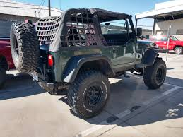 The Premier Auto Shop In Moab Utah: Dixie 4 Wheel Drive   Dixie 4 ... Car Wheels At Best Price In Malaysia Lazada Off Road Truck And Rims By Tuff Vwvortexcom 3pc Forged Wheels Made In Usa Felgenwerks Modern The Dotr Lto Have Spoken Regarding The Alleged 4x4 Crackdown 2004 Ford F250 4x4 Powerstroke 8 Lift Premium 35s F350 For Ranger Mag Blog Tempe Tyres American Racing Classic Custom Vintage Applications Available Road Wheels Street Dreams South Texas Accsories Home Facebook