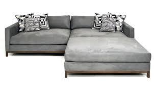 deep seat sofa sectional deep seating sectional outdoor furniture