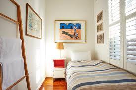 100 Bondi Beach House Single Rooms