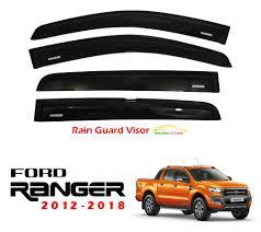 Ford Ranger Philippines: Ford Ranger Price List - Car Toys For Sale ...
