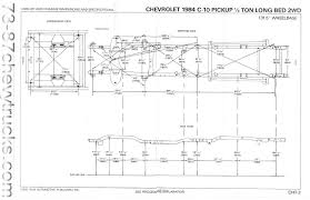 72 Chevy Truck Frame Diagram - Block And Schematic Diagrams • 5356 F100 To Ranger Chassis Ford Truck Enthusiasts Forums Consumer Rating Chevrolet Camaro 20021965 Chevy Truck Frame Serial Car Brochures 1980 Chevrolet And Gmc Chevy Ck 2500 Questions What Other Frames Will Fit Under A 95 72 Frame Diagram Complete Wiring Diagrams 1951 5 Window 12 Ton Pickup Off Restored With 1985 Silverado C10 Walk Around Start Up Sold 1956 Rear Bumper 56 Trucks Accsories 2018 Commercial Vehicles Overview 46 On S10 Van Unibody Vs Body On Whats The Difference Carfax Blog