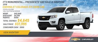 100 Black And Chrome Truck Sales McCurley Integrity Chevrolet A Kennewick Richland Walla Walla