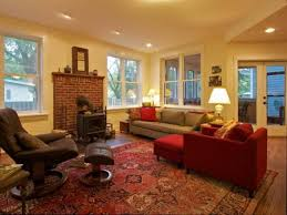 Brick House Color Schemes — TEDX Decors : Great House Color Schemes Color Palette And Schemes For Rooms In Your Home Hgtv Master Bedroom Combinations Pictures Options Ideas Interior Design Black White Wall Paint For Living Room Colors Arstic Apartments With Monochromatic Palettes Awesome Decorating Decor And Famsa Sets Superb Nice Fniture How To Choose The Best New Designs Decoration